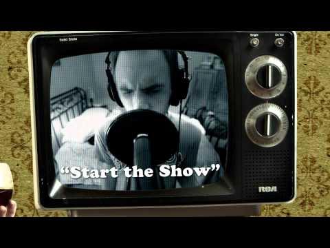 Start the Show Teaser