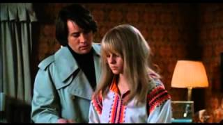 THE LITTLE GIRL WHO LIVES DOWN THE LANE TRAILER HQ 1976