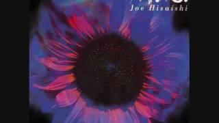 Hana-bi OST - ...and Alone 04 - Joe Hisaishi