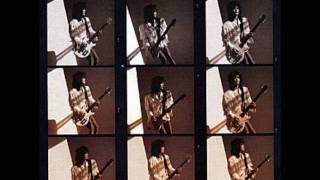 Joan Jett and The Blackhearts-If Ya Want My Luv