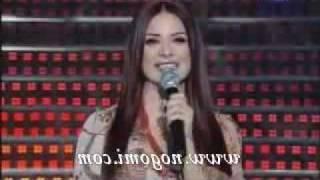 Arabic Star Academy 3 Laissez Moi Danser dalida