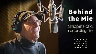 Behind The Mic: The Bell