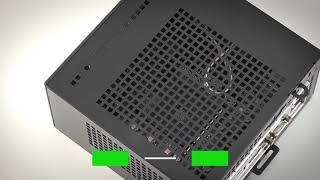 ASRock DeskMini X300 120W 에즈윈 (베어본)_동영상_이미지