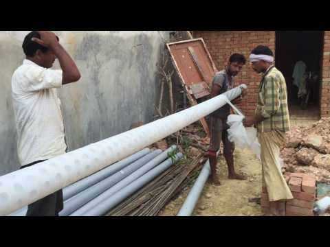 Borewell Pipes - Boring Pipes Latest Price, Manufacturers