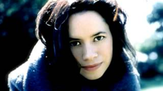 10,000 Maniacs - These Days