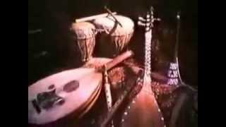Huseyn Saracli 1981