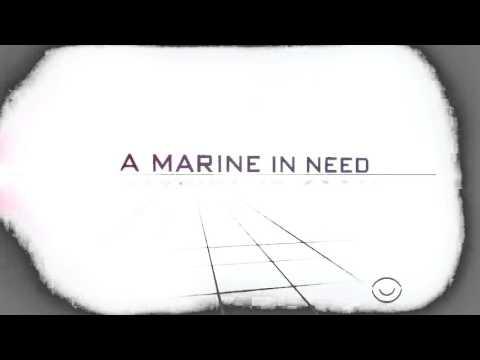NCIS: Naval Criminal Investigative Service 13.18 (Preview)