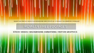 Indian flag video, Indian flag background #Indianflag #Tiranga animation #15August #IndependenceDay