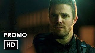 "Сериал ""Стрела"", Arrow 5x04 Promo ""Penance"""