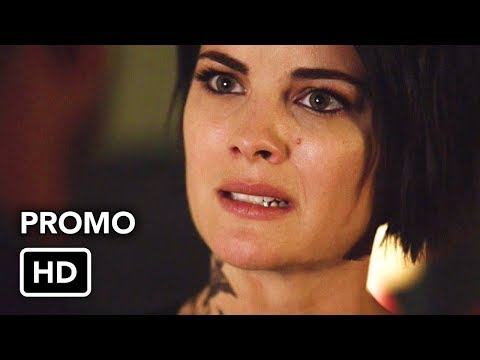 Blindspot 3.09 (Preview)