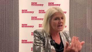Advance Awards 2019: Yasmin Allen, Board Chair of Advance