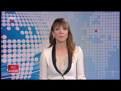 A Vesna A  Damjanic - A...