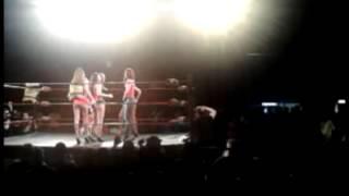 DWOW-Dangerous Women Of Wrestling LOL philly 09.mp4