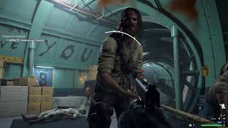 Исповедь #22 - Far Cry 5