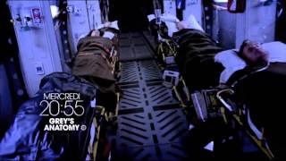 Promo VF Saison 9 (TF1)