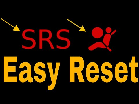 06 accord abs light reset? | Yahoo Answers