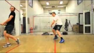 Badminton Squash Arbonnoise SARL - VILLENEUVE D'ASCQ