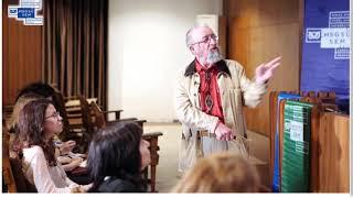 Resim Okuma ve Üslup Tarihi Eğitimi Bölüm 2 Maniyerizm Barok (Campusera.com)