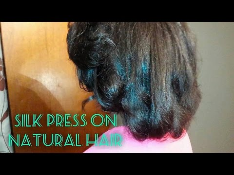 Intensive hair mask silk hair argan matinding pag-aalaga pakete review