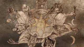 Game Of Thrones - Histories & Lore: Religions