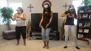 MILLY ROCK ON ANY BLOCK! | Daily Dose S2Ep21