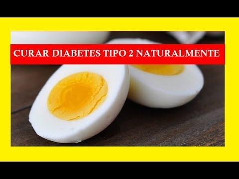 Recomendações para pacientes com diabetes tipo 2