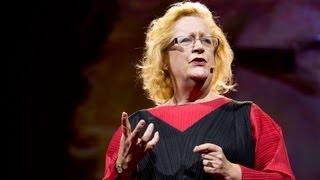 Dare to disagree | Margaret Heffernan