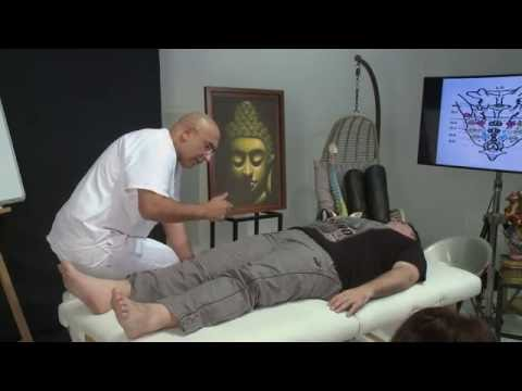Tutore gomito per il trattamento di epicondilite del gomito