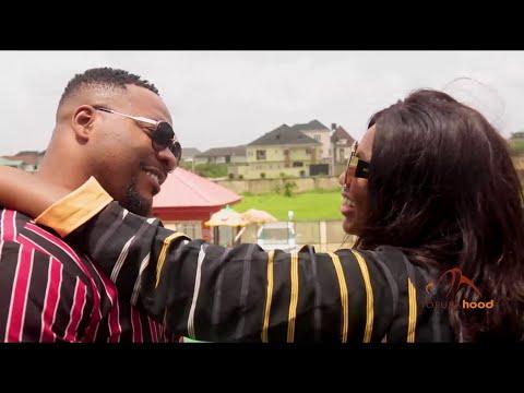 Download ALABE (Surgeon) - Latest Yoruba Movie 2021 Drama Bolanle Ninolowo | Ibrahim Chatta | Damola Olatunji