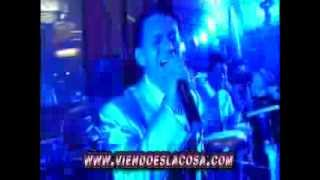 VIDEO: VIVIR MI VIDA (New Edition)