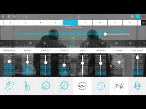 Download Music maker jam - Dubstep mix Mp4 HD Video and MP3