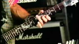 Aerosmith - Round And Round