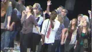 Fearless Choir Special