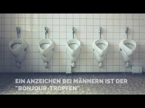 Schwanger Sex-Video gefunden