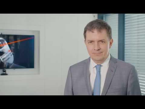 Intec-Preis 2019: Blum Novotest GmbH | Leipzig