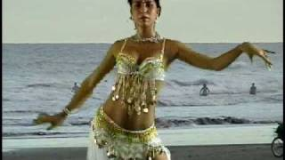Belly dance darbouka تحميل MP3