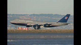 Рейс 811 United Airlines - Расследование авиакатастроф. Авиакатастрофы