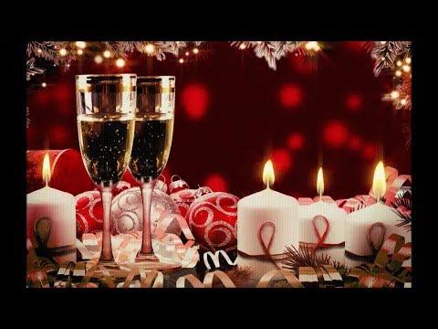 Песня Самый Лучший Новый Год! Автор песни С.Мушта, aранжировкa А.Тюрин. Исполняет ТatianaFleur.