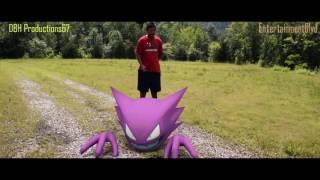 Pokemon Battle In Real Life (Short-Film)