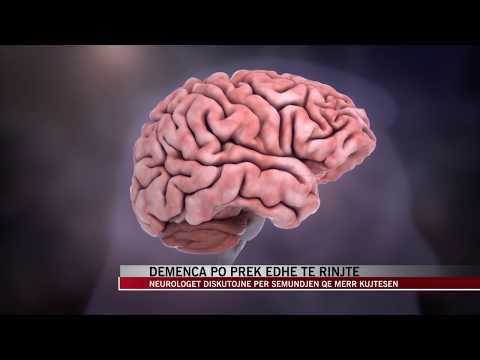 Disa medikamente për presionin e lartë të gjakut nuk ndikojnë në potencë