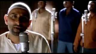 Mountains of Makkah by Zain Bhikha -Official Video - YouTube
