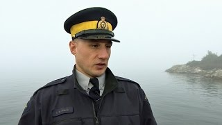 St-Pierre-Miquelon - N.L. smuggling now goes both ways