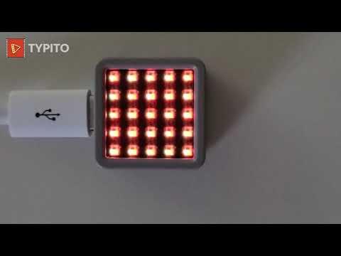 Keeping An Eye On The Water Heater Pilot Light