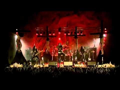 la musica metal es satanika yahoo dating