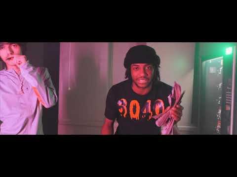 Shittyboyz BabyTron x 6040 Blueskii – Fraud Talk (OfficialMusic Video)