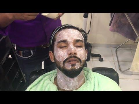 Laser eye surgery Konovalov