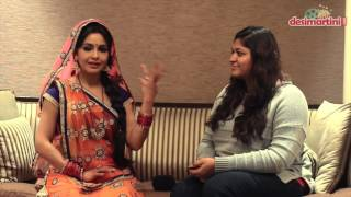 A day in the life of bhabi ji
