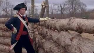 Benedict Arnold   Treason   1776