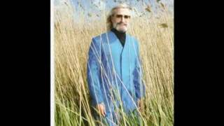 Charlie Landsborough - Ugly Bug Ball