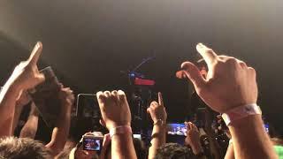 Mike Shinoda - Welcome live New York City 2018